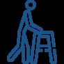 walking-aid